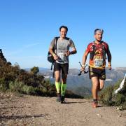 Trail Gran vuelta Valle Genal 2017 (287)