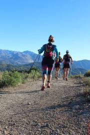 Trail Gran vuelta Valle Genal 2017 (288)