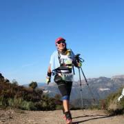 Trail Gran vuelta Valle Genal 2017 (289)