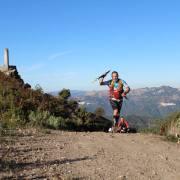 Trail Gran vuelta Valle Genal 2017 (290)