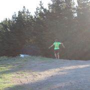 Trail Gran vuelta Valle Genal 2017 (291)