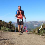 Trail Gran vuelta Valle Genal 2017 (292)