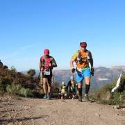 Trail Gran vuelta Valle Genal 2017 (293)