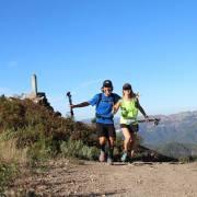 Trail Gran vuelta Valle Genal 2017 (294)