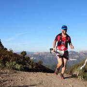 Trail Gran vuelta Valle Genal 2017 (295)