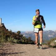 Trail Gran vuelta Valle Genal 2017 (296)