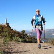 Trail Gran vuelta Valle Genal 2017 (297)