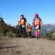 Trail Gran vuelta Valle Genal 2017 (298)