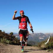 Trail Gran vuelta Valle Genal 2017 (299)
