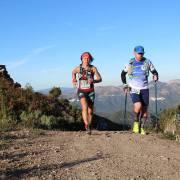 Trail Gran vuelta Valle Genal 2017 (3)