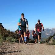 Trail Gran vuelta Valle Genal 2017 (30)