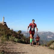 Trail Gran vuelta Valle Genal 2017 (300)