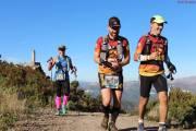 Trail Gran vuelta Valle Genal 2017 (301)