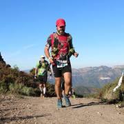 Trail Gran vuelta Valle Genal 2017 (302)