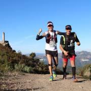 Trail Gran vuelta Valle Genal 2017 (303)