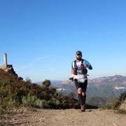 Trail Gran vuelta Valle Genal 2017 (304)