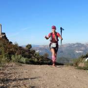 Trail Gran vuelta Valle Genal 2017 (305)