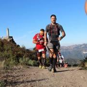 Trail Gran vuelta Valle Genal 2017 (306)