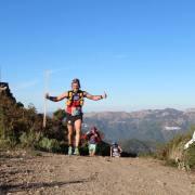 Trail Gran vuelta Valle Genal 2017 (307)