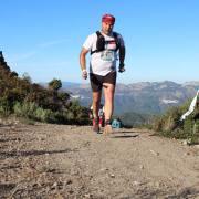 Trail Gran vuelta Valle Genal 2017 (308)