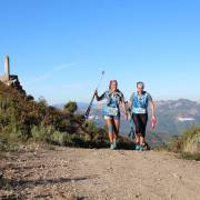 Trail Gran vuelta Valle Genal 2017 (31)