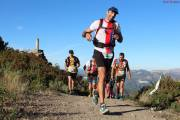 Trail Gran vuelta Valle Genal 2017 (310)