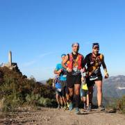 Trail Gran vuelta Valle Genal 2017 (311)