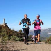 Trail Gran vuelta Valle Genal 2017 (312)