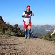 Trail Gran vuelta Valle Genal 2017 (313)