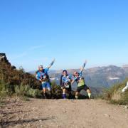 Trail Gran vuelta Valle Genal 2017 (314)