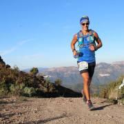 Trail Gran vuelta Valle Genal 2017 (316)