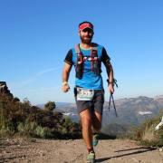 Trail Gran vuelta Valle Genal 2017 (318)