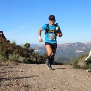 Trail Gran vuelta Valle Genal 2017 (319)