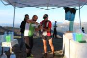 Trail Gran vuelta Valle Genal 2017 (32)