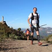Trail Gran vuelta Valle Genal 2017 (320)