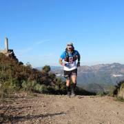 Trail Gran vuelta Valle Genal 2017 (321)