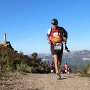 Trail Gran vuelta Valle Genal 2017 (322)