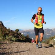 Trail Gran vuelta Valle Genal 2017 (324)