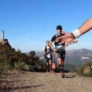 Trail Gran vuelta Valle Genal 2017 (325)