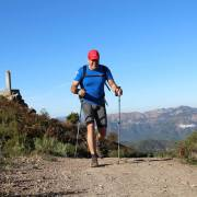 Trail Gran vuelta Valle Genal 2017 (326)