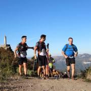 Trail Gran vuelta Valle Genal 2017 (327)