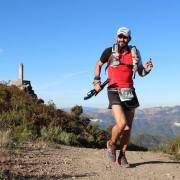 Trail Gran vuelta Valle Genal 2017 (328)