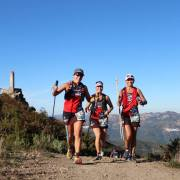 Trail Gran vuelta Valle Genal 2017 (329)