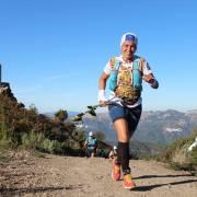 Trail Gran vuelta Valle Genal 2017 (33)