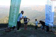 Trail Gran vuelta Valle Genal 2017 (330)