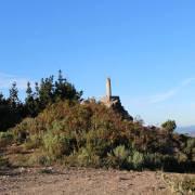 Trail Gran vuelta Valle Genal 2017 (331)