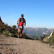 Trail Gran vuelta Valle Genal 2017 (332)