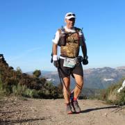 Trail Gran vuelta Valle Genal 2017 (333)