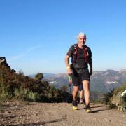 Trail Gran vuelta Valle Genal 2017 (335)