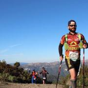 Trail Gran vuelta Valle Genal 2017 (336)